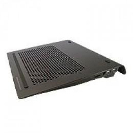 Zalman Laptop Cooler