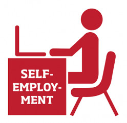 Self-Employment Merits and Demerits