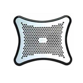 Antec laptop Cooler