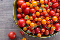 Top 50 Interesting Facts About Tomatoes