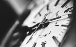 7 Ideas to Maintain a Work-Life Balance