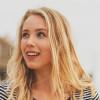 Sharon Cottler profile image
