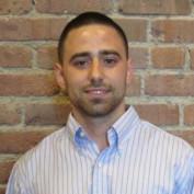 Vincenzo Guatdione profile image