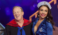 Sean Spicer Was Finally Eliminated From 'Dancing with the Stars'