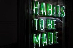 Good Habits To Start Right Now