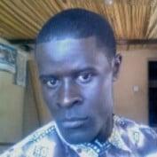 Victor Otieno profile image
