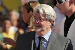 George Lucas Puts His Final Mark on Star Wars