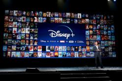 Disney+, The Nostalgia Factory