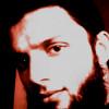 amueed profile image