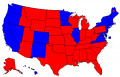 The Case for the Electoral College