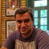 vivekbantwal profile image