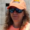 Brenda Arledge profile image