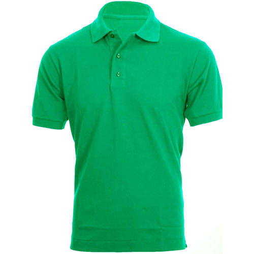 One of the easiest gift to give is polo shirt. I gave it one of Christmas' and my brother too some other year. Be careful in choosing color. Papa doesn't like dark colors. He wants light and bright colors. He wants his clothes happy colors.