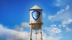 The Many Logos of Warner. Bros.