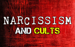Narcissism in Cults