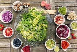 25 Super Nutritious Super Foods