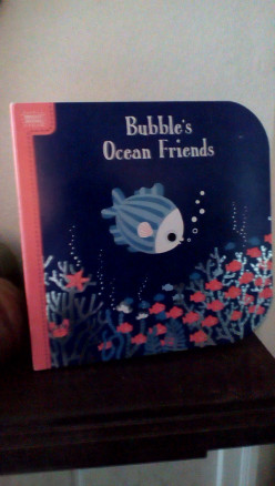 Board Book Collection for Infants and Toddlers Introduce Early Reading