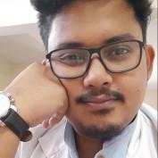 Aakash Barman profile image