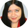 Nataly Bogorad profile image