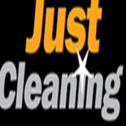 justcleaning profile image