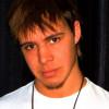 Garry Saunders profile image