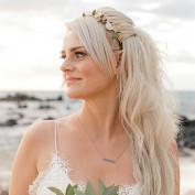Miss AmandaDaBoid profile image