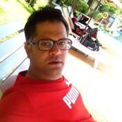Sunil Rajpal profile image