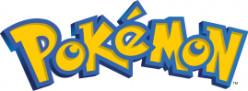 The Recap of Pokemon Games (Up to Gen 8)
