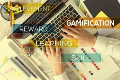 5 Reasons How Gamification Can Beat the Conventional Training Methods
