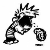 Brain Dump profile image