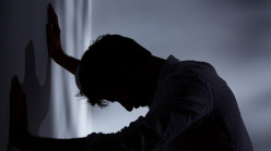 Depression: It's Symptoms, Causes and Treatment