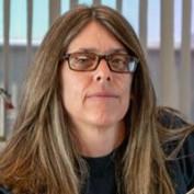 Erica-Stice profile image