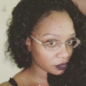 Tiffany Dian Payne Bph profile image