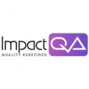 ImpactQA profile image