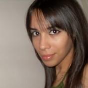 MarieDance profile image