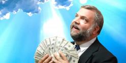 Why Prosperity Theology Is Dangerous