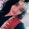 drishti sethi profile image