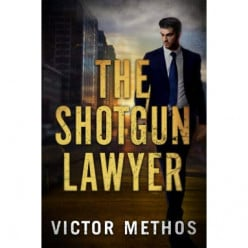 Book Review: The Shotgun Lawyer