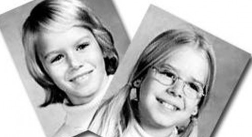 Two Sisters Go Missing: The Lyon Case