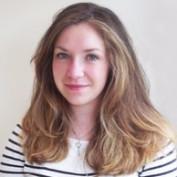 Kathryn Worthington profile image