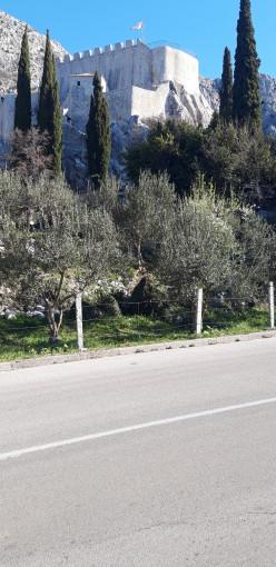 Croatia: My Tourist Destination