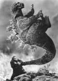 Three Monsters and Three Cultures That Perfectly Describe Them - Frankenstein, King Kong and Godzilla