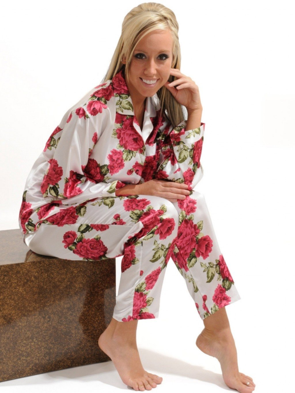 Browse the selection of tall women's sleepwear at lindsayclewisirah.gq and receive free shipping.
