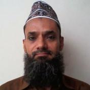 Syed abdul ghaffar profile image