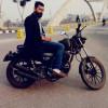 fuadislam profile image