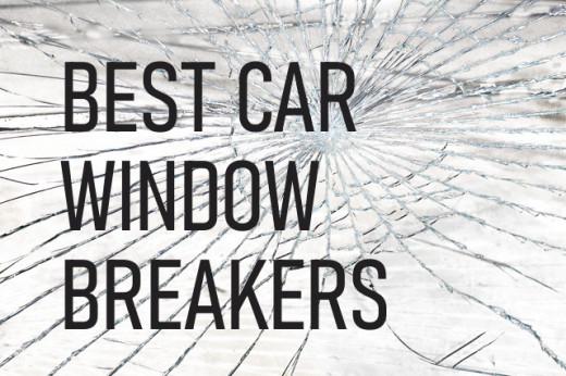 Terrific 2019S Best 3 Emergency Window Breakers For Cars Axleaddict Andrewgaddart Wooden Chair Designs For Living Room Andrewgaddartcom