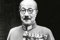 General Hideki Tojo, the Tokyo Tribunal and Dissenting Judgement of Justice Radha Binod Pal