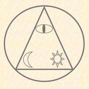 Gelonysus profile image