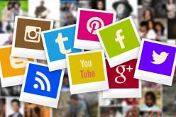 Life Before Social Media