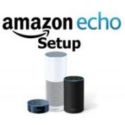 Echo ALexa profile image